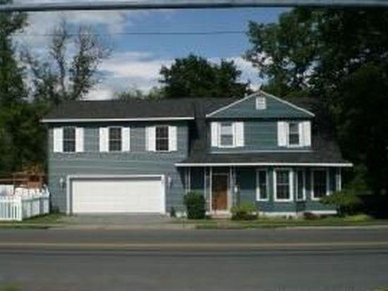 280 Main St, Whitesboro, NY 13492