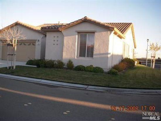 500 Coronado Way, Rio Vista, CA 94571