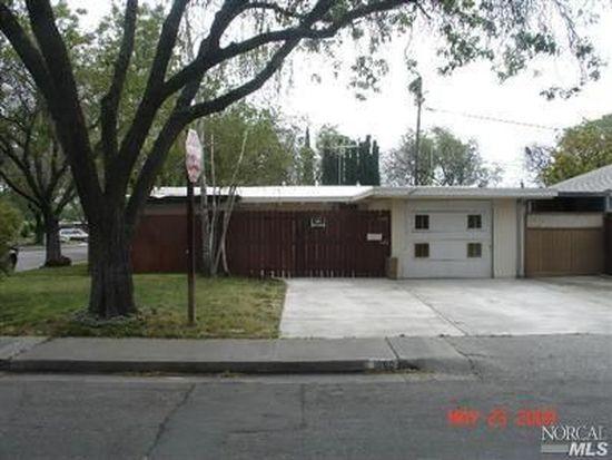 1060 Pierce St, Fairfield, CA 94533