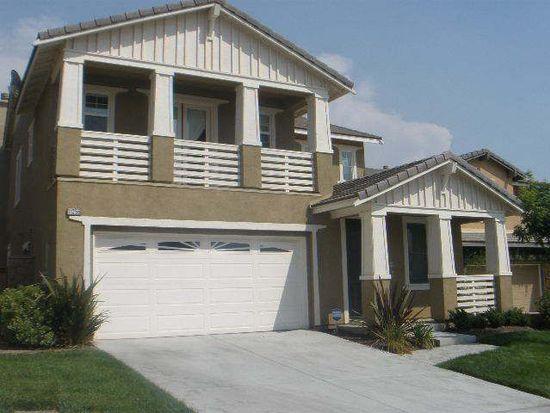 11256 Runyan Rd, Beaumont, CA 92223