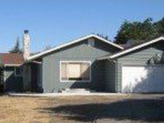 15081 Mcvay Ave, San Jose, CA 95127