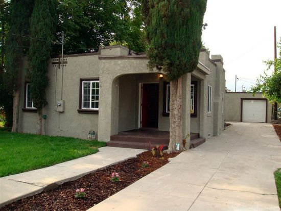156 Magnolia Ave, San Bernardino, CA 92405