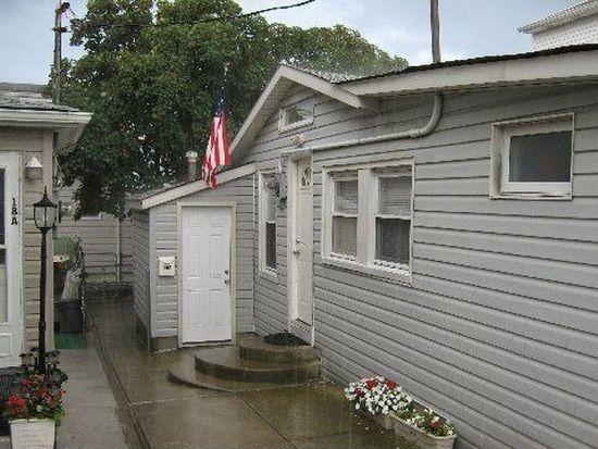 19A Edgewater Park, Bronx, NY 10465