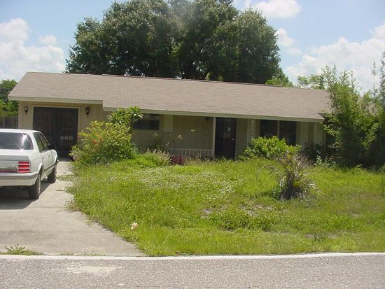 2680 Parker Ave, Fort Myers, FL 33905