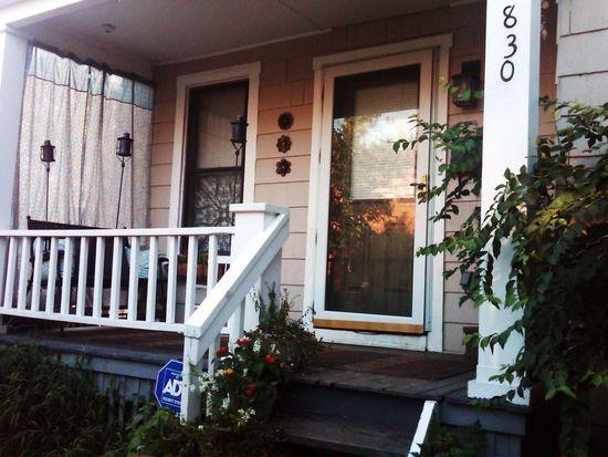 830 Kerr St, Columbus, OH 43215