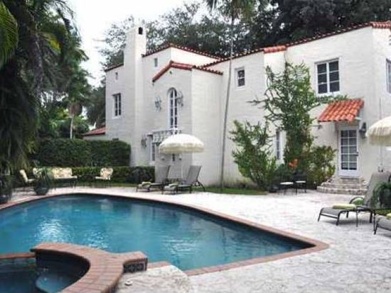 5960 N Bayshore Dr, Miami, FL 33137