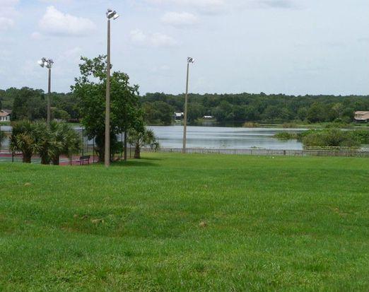 14734 Pine Glen Cir, Lutz, FL 33559