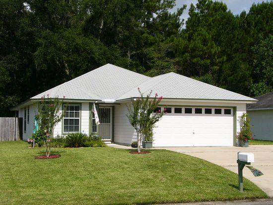 1724 Glen Laurel Dr, Middleburg, FL 32068