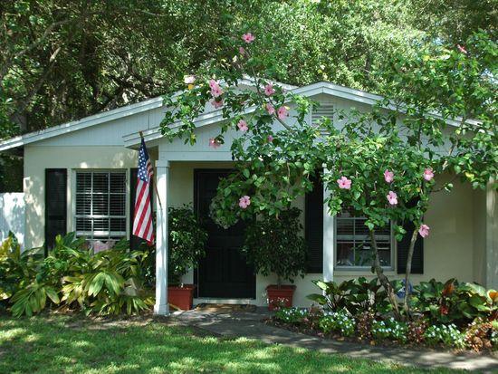 5413 S Sellas St, Tampa, FL 33611