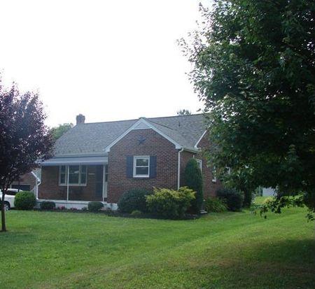 106 Sunset Ave, Phoenixville, PA 19460