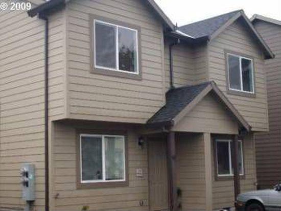 19016 SE Yamhill St, Portland, OR 97233