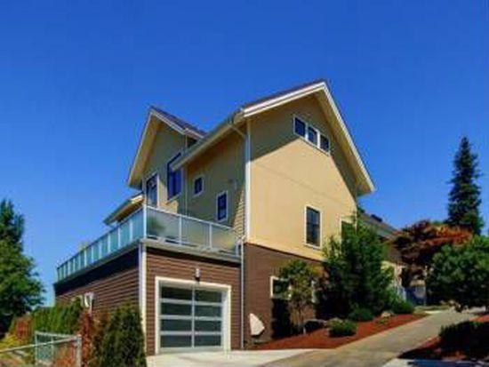 3114 E Pine St, Seattle, WA 98122