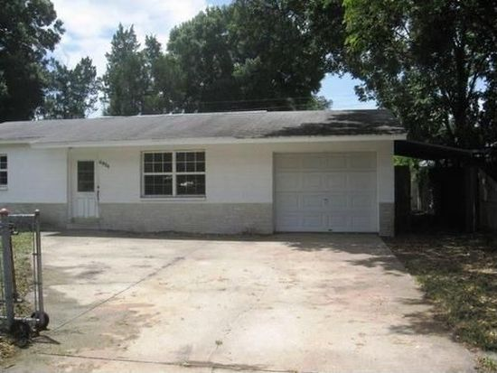 6994 78th Ave, Pinellas Park, FL 33781