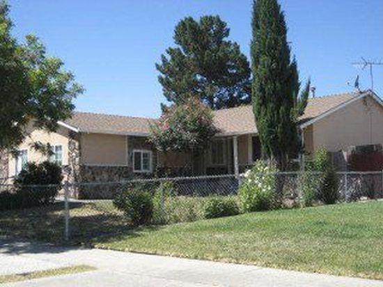 617 Printy Ave, Milpitas, CA 95035