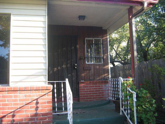 1638 Prince St, Berkeley, CA 94703