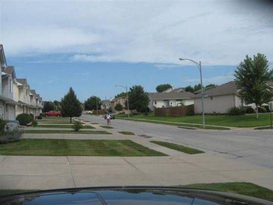 7056 S 154th St, Omaha, NE 68138