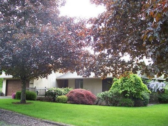 15000 SE Royer Rd, Damascus, OR 97089
