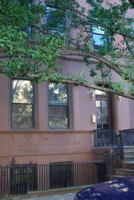 218 W 138th St, New York, NY 10030