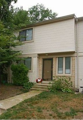 8 Winslow Ct, Annapolis, MD 21403