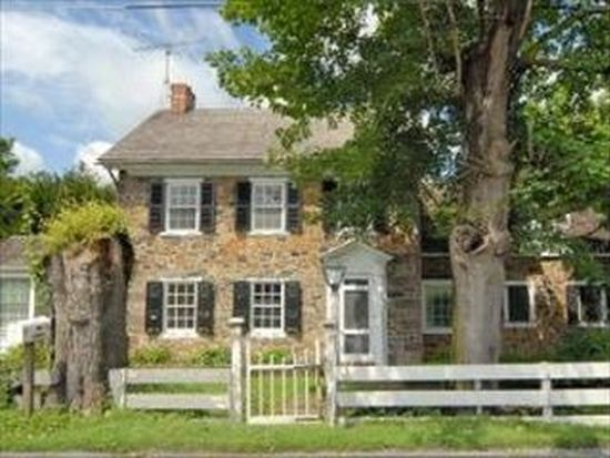 6132 Division Hwy, Narvon, PA 17555