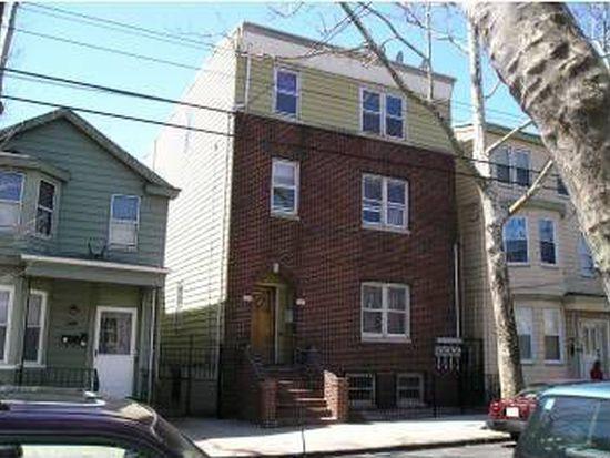 204 Elm St, Newark, NJ 07105