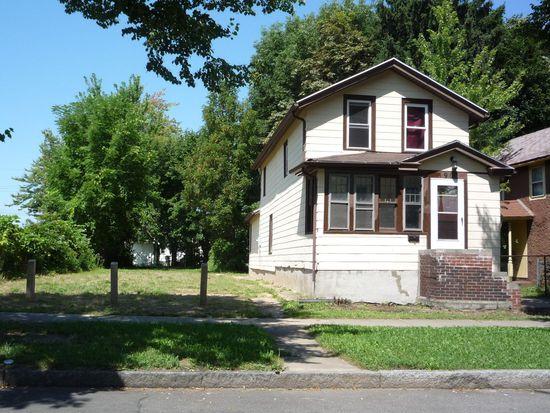 190 Adams St, Rochester, NY 14608