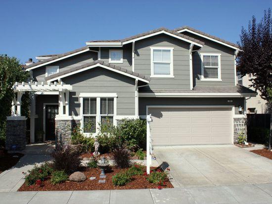 31 Richardson Rd, Novato, CA 94949