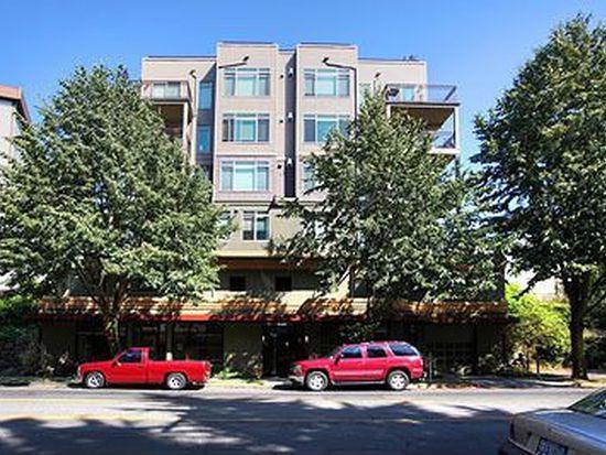 5016 California Ave SW APT 606, Seattle, WA 98136