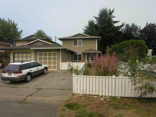 9117 11th Pl W, Everett, WA 98204