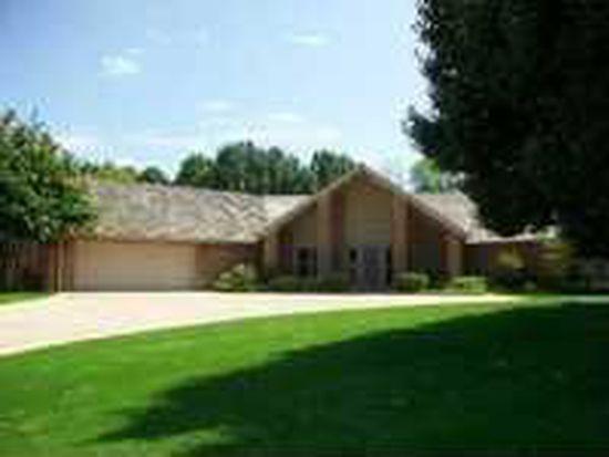 4716 Innsbrook Ln, Oklahoma City, OK 73142