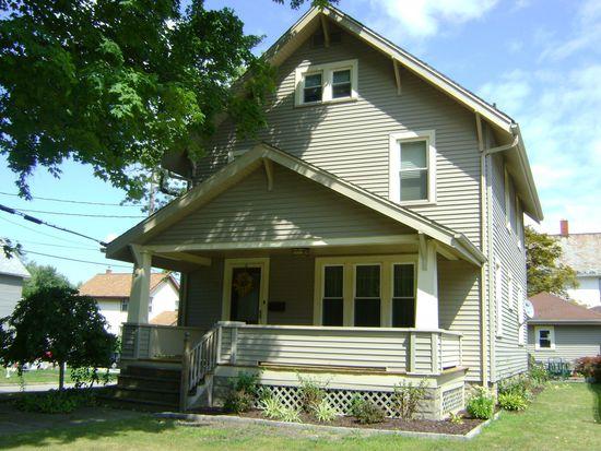 3906 State Rd, Ashtabula, OH 44004