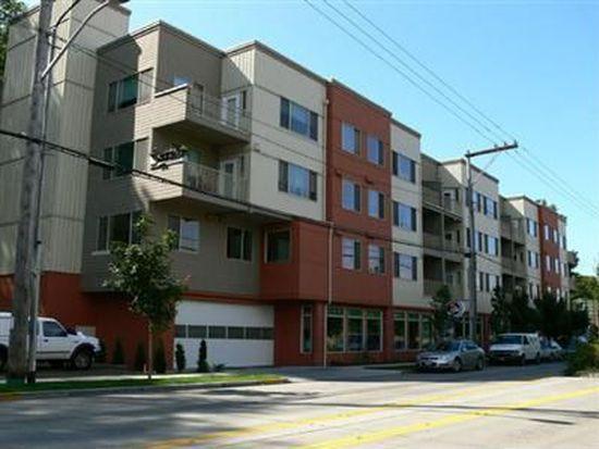 3213 Harbor Ave SW UNIT 209, Seattle, WA 98126