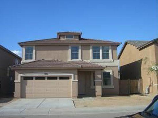 3128 W Donner Dr, Phoenix, AZ 85041