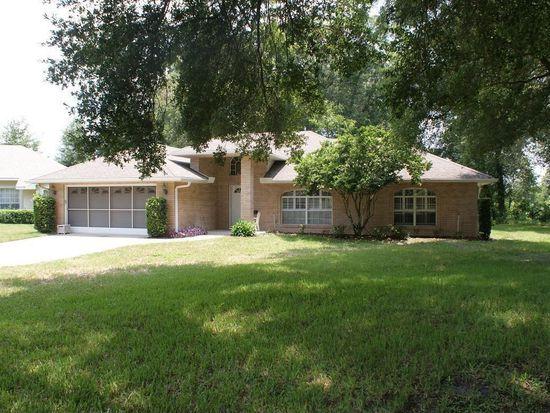 1185 Glen Falls Rd, Deland, FL 32720