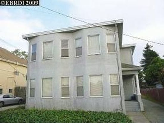 840 Allston Way, Berkeley, CA 94710
