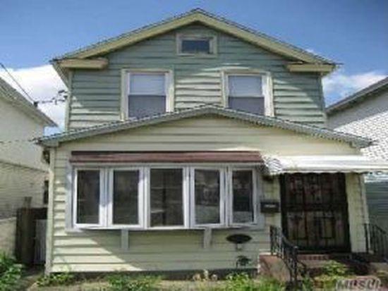 10822 Union Hall St, Jamaica, NY 11433