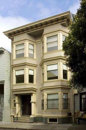 645A Natoma St, San Francisco, CA 94103