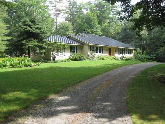 199 Wentworth Rd, Walpole, NH 03608