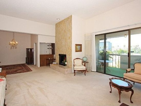150 N Almont Dr UNIT 501, Beverly Hills, CA 90211