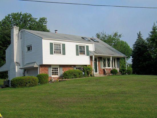1208 Ridgeview Dr, Phoenixville, PA 19460