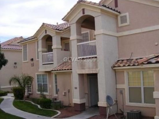 5855 Valley Dr UNIT 1069, North Las Vegas, NV 89031