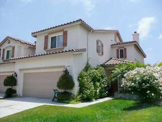 3087 Rancho Del Canon, Carlsbad, CA 92009