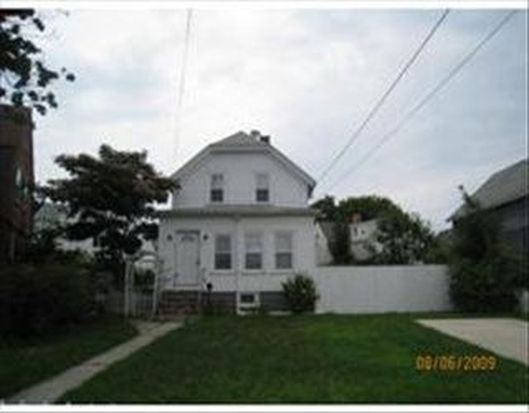 77 Rockdale Ave, New Bedford, MA 02740