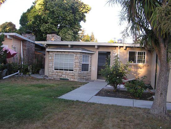 590 Maple Ave, Sunnyvale, CA 94085