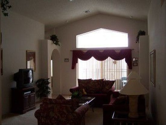 8095 Indian Creek Blvd, Kissimmee, FL 34747
