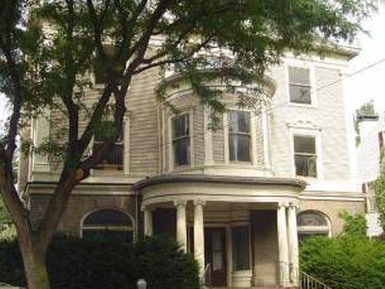 306 N Cayuga St, Ithaca, NY 14850