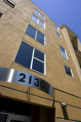 2130 Harrison St APT 11, San Francisco, CA 94110