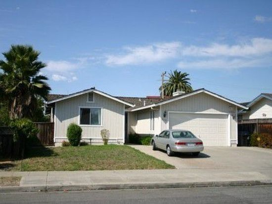 2759 E Trimble Rd, San Jose, CA 95132