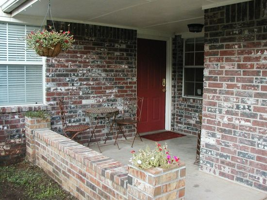 906 W Chickasaw Ln, Stillwater, OK 74075