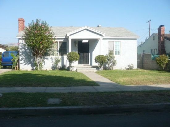 3175 Genevieve St, San Bernardino, CA 92405